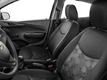 2018 Chevrolet Spark 5dr Hatchback CVT LS - Photo 8