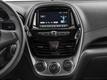 2018 Chevrolet Spark 5dr Hatchback CVT LS - Photo 9