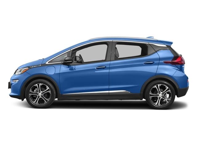 2018 Chevrolet Bolt EV 5dr Hatchback Premier