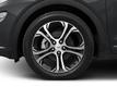 2018 Chevrolet Bolt EV 5dr Hatchback Premier - Photo 10