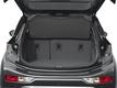 2018 Chevrolet Bolt EV 5dr Hatchback Premier - Photo 11