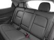 2018 Chevrolet Bolt EV 5dr Hatchback Premier - Photo 13