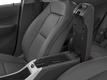 2018 Chevrolet Bolt EV 5dr Hatchback Premier - Photo 14