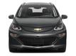 2018 Chevrolet Bolt EV 5dr Hatchback Premier - Photo 4