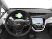 2018 Chevrolet Bolt EV 5dr Hatchback Premier - Photo 6