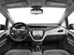 2018 Chevrolet Bolt EV 5dr Hatchback Premier - Photo 7