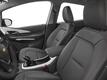 2018 Chevrolet Bolt EV 5dr Hatchback Premier - Photo 8
