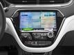 2018 Chevrolet Bolt EV 5dr Hatchback Premier - Photo 9