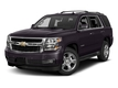 2018 Chevrolet Tahoe 4WD 4dr LS - Photo 2
