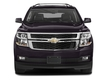 2018 Chevrolet Tahoe 4WD 4dr LS - Photo 4