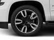 2018 Chevrolet Tahoe 4WD 4dr Premier - Photo 10
