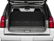 2018 Chevrolet Tahoe 4WD 4dr Premier - Photo 11
