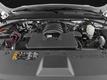 2018 Chevrolet Tahoe 4WD 4dr Premier - Photo 12