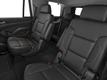 2018 Chevrolet Tahoe 4WD 4dr Premier - Photo 13