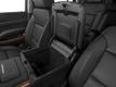 2018 Chevrolet Tahoe 4WD 4dr Premier - Photo 14