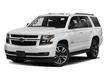 2018 Chevrolet Tahoe 4WD 4dr Premier - Photo 2