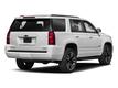 2018 Chevrolet Tahoe 4WD 4dr Premier - Photo 3