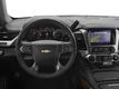 2018 Chevrolet Tahoe 4WD 4dr Premier - Photo 6