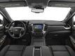 2018 Chevrolet Tahoe 4WD 4dr Premier - Photo 7