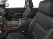 2018 Chevrolet Tahoe 4WD 4dr Premier - Photo 8