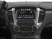 2018 Chevrolet Tahoe 4WD 4dr Premier - Photo 9