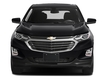2018 Chevrolet Equinox FWD 4dr LT w/1LT - Photo 4