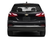 2018 Chevrolet Equinox FWD 4dr LT w/1LT - Photo 5