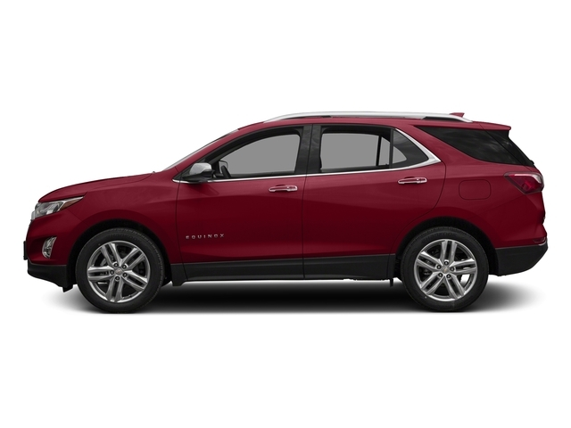 2018 chevrolet equinox fwd 4dr premier w 2lz suv for sale in clermont fl 40 555 on. Black Bedroom Furniture Sets. Home Design Ideas
