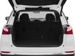 2018 Chevrolet Equinox FWD 4dr Premier w/2LZ - Photo 11