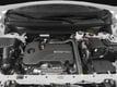 2018 Chevrolet Equinox FWD 4dr Premier w/2LZ - Photo 12