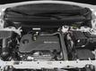 2018 Chevrolet Equinox AWD 4dr Premier w/1LZ - Photo 12