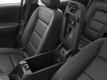2018 Chevrolet Equinox FWD 4dr Premier w/2LZ - Photo 14