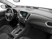 2018 Chevrolet Equinox FWD 4dr Premier w/2LZ - Photo 15