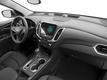2018 Chevrolet Equinox AWD 4dr Premier w/1LZ - Photo 15