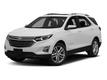 2018 Chevrolet Equinox AWD 4dr Premier w/1LZ - Photo 2