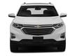 2018 Chevrolet Equinox FWD 4dr Premier w/2LZ - Photo 4