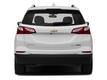 2018 Chevrolet Equinox FWD 4dr Premier w/2LZ - Photo 5
