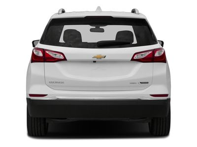 2018 Chevrolet Equinox AWD 4dr Premier w/1LZ - Click to see full-size photo viewer