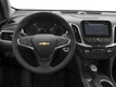 2018 Chevrolet Equinox FWD 4dr Premier w/2LZ - Photo 6