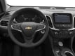2018 Chevrolet Equinox AWD 4dr Premier w/1LZ - Photo 6