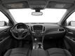 2018 Chevrolet Equinox FWD 4dr Premier w/2LZ - Photo 7