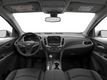 2018 Chevrolet Equinox AWD 4dr Premier w/1LZ - Photo 7