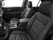2018 Chevrolet Equinox FWD 4dr Premier w/2LZ - Photo 8