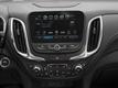 2018 Chevrolet Equinox FWD 4dr Premier w/2LZ - Photo 9