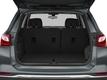 2018 Chevrolet Equinox FWD 4dr LS w/1LS - Photo 11