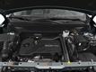 2018 Chevrolet Equinox FWD 4dr LS w/1LS - Photo 12