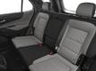 2018 Chevrolet Equinox FWD 4dr LS w/1LS - Photo 13