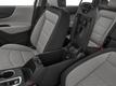 2018 Chevrolet Equinox FWD 4dr LS w/1LS - Photo 14