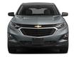 2018 Chevrolet Equinox FWD 4dr LS w/1LS - Photo 4