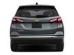 2018 Chevrolet Equinox FWD 4dr LS w/1LS - Photo 5